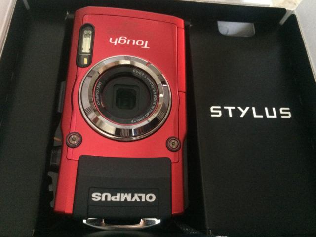 三台目 D(igital) Camera Brothers